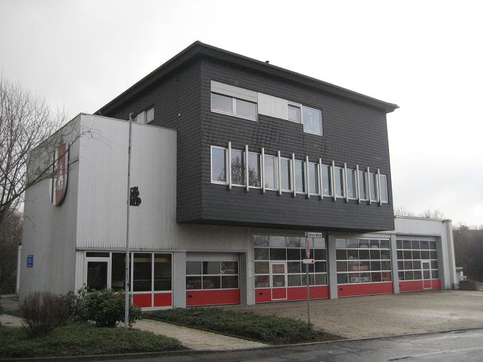 Blatzheim