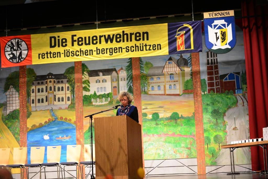 Bildergalerie Jahreshauptversammlung 2014