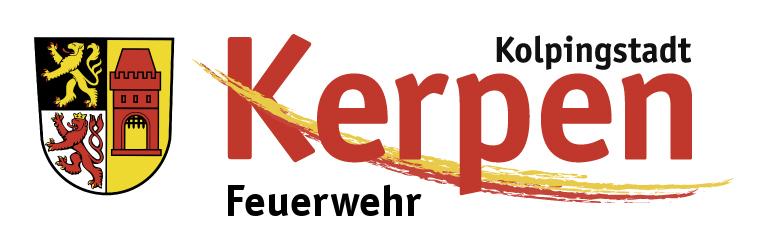 28.05.2018 – Übergabe eines neuen Mannschaftransportfahrzeuges an den Löschzug Horrem