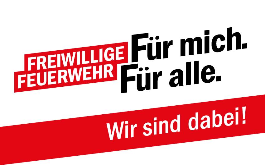 """19.05.2018 – Radiospot zur Mitgliederkampagne """"Für mich. Für alle."""""""