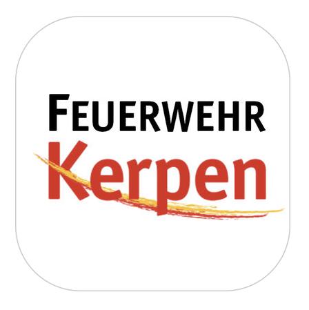 04.07.2019 – Erinnern Sie sich noch?! Uns gibt´s auch als App!