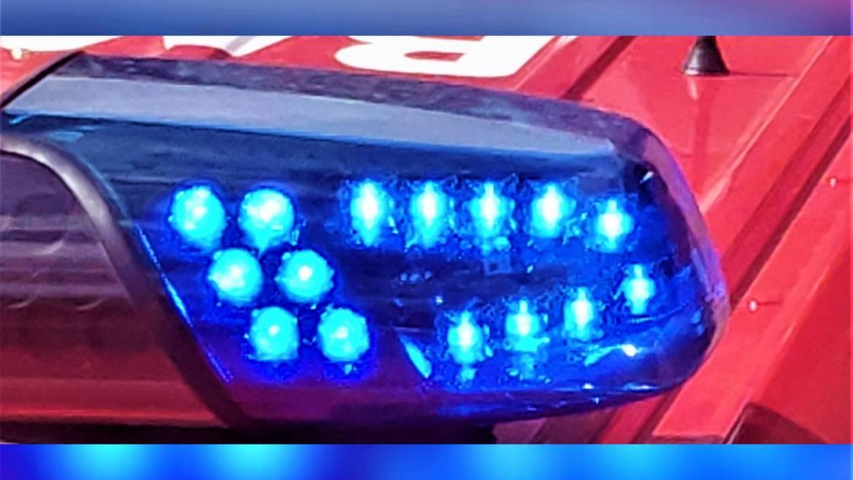 01.08.2020 – Neues Einsatzfahrzeug geht in Kürze in Dienst